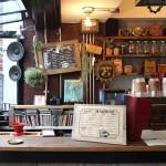 plasterscafe-top