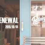 151001-webrenewal-top