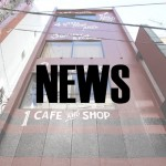 shimokita-top-news