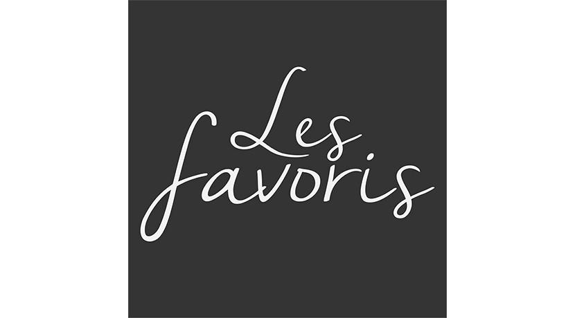 lesfavoris_eyecatch
