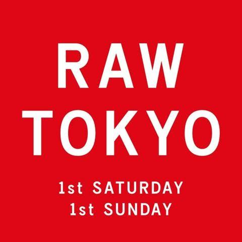 rawtokyo_main