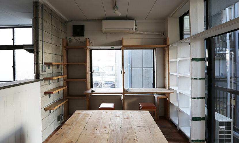 deskbox_01a