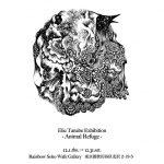 elietanabe_eye