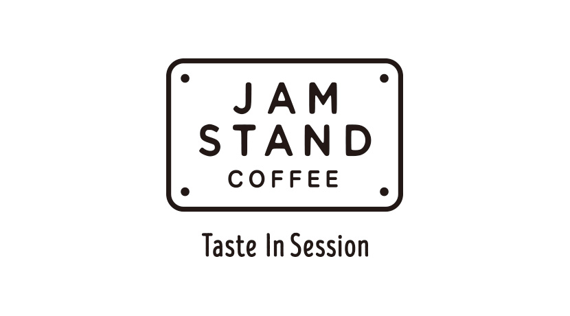 jamstandcoffee_eye