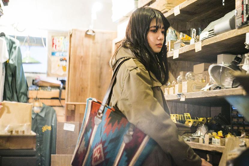takizawa-kana_2358
