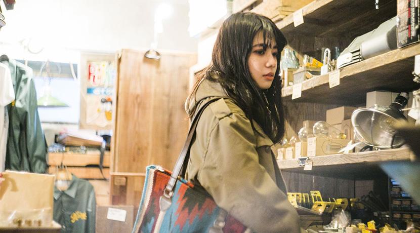 takizawa-kana_2358_eye