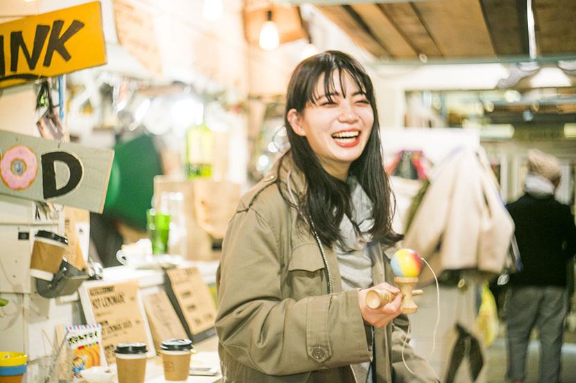 takizawa-kana_9202