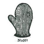 non_eye