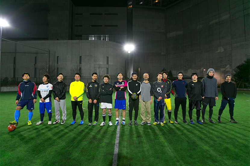 futsal_vol3_all_03