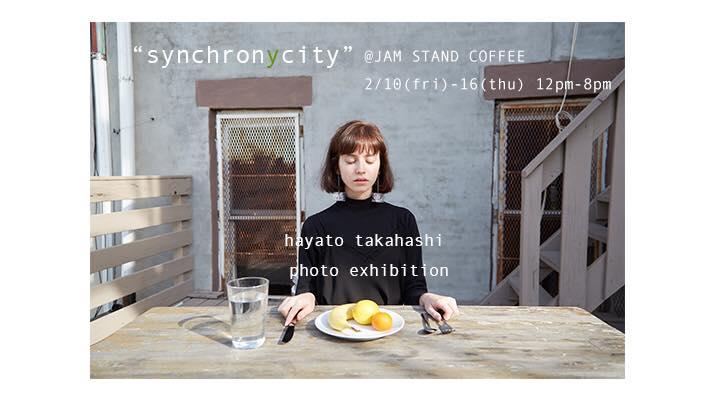 hayatotakahashi_eye
