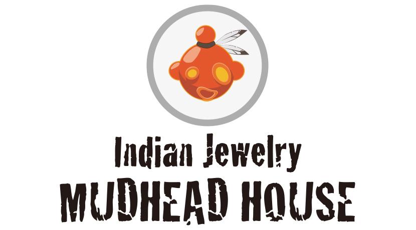 mudheadhouse_eye