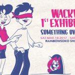 wackwack_eye