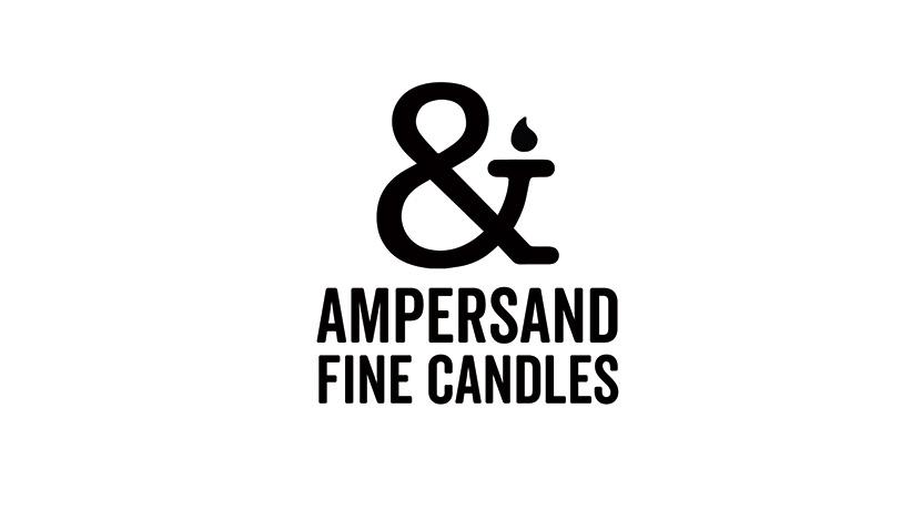 amper_logo