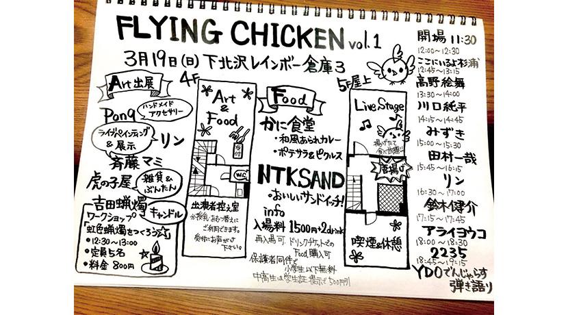 flying_eye