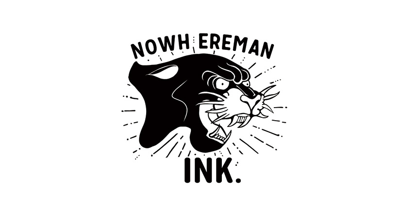 nown_logo_01