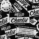 charlie_eye