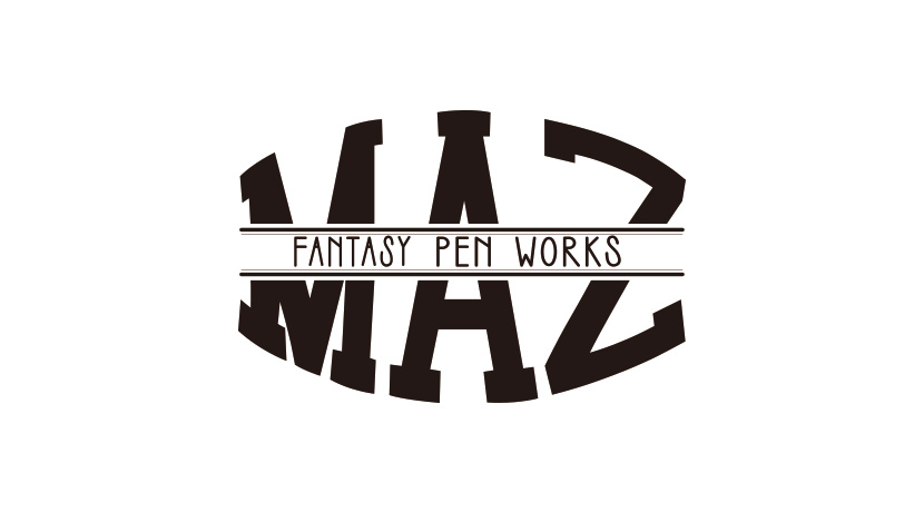 mazfantasypenworks_eye