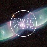 sonicyouth_eye
