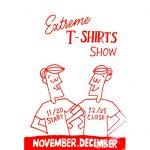 artshow_tshirts_eye