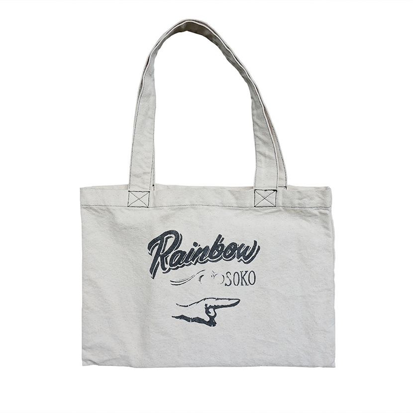rainbow_original_totebag_01a