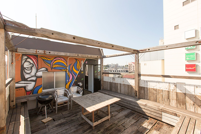 5f_rooftop_01