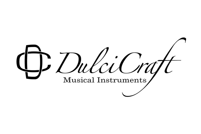 DulciCraft_01_web_logo