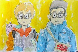 matsuokamasataka_05_a