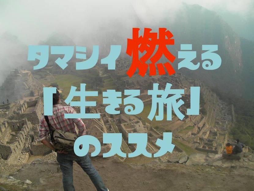 info_hiroshima_66 のコピー