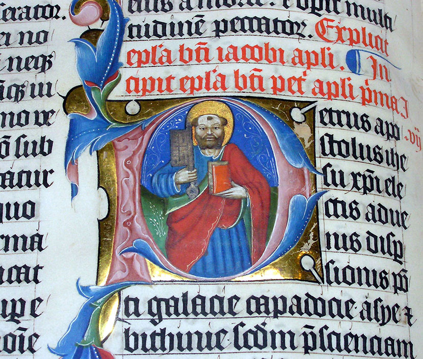 Illuminated.bible.closeup.arpa