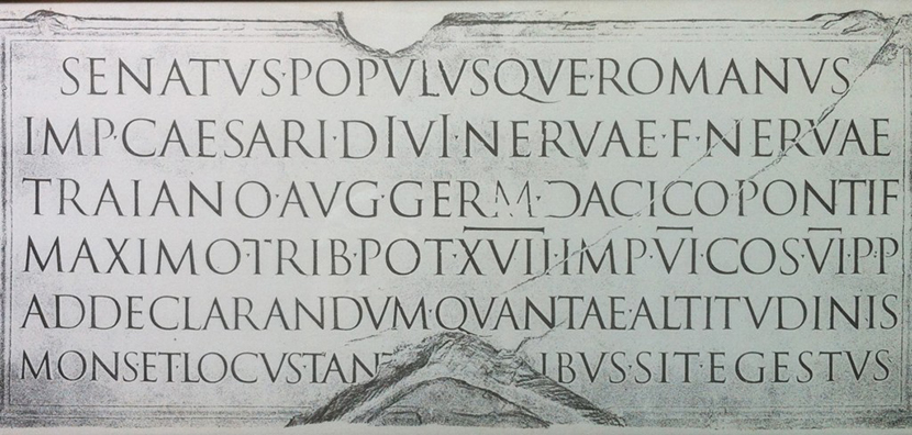 trajan-inscription-1024x489