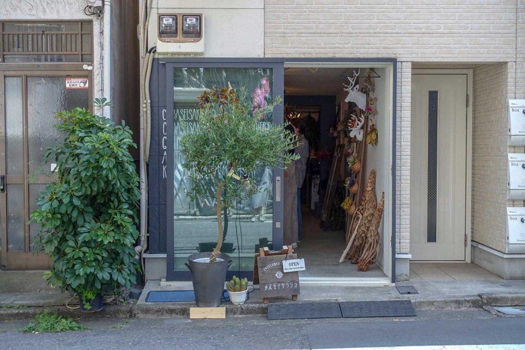 chibaseisakusho_renewal_store_010