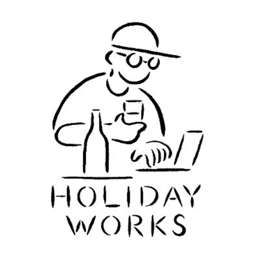 holidayworks