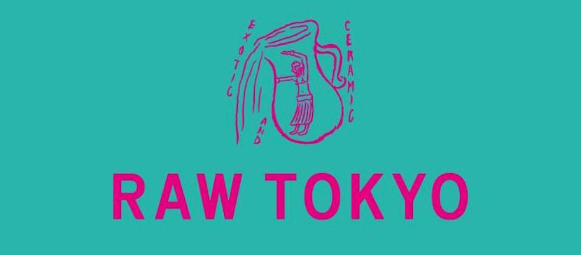 180602-03mwc_rawtokyo02