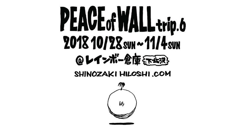 181028-1104shinozakieye