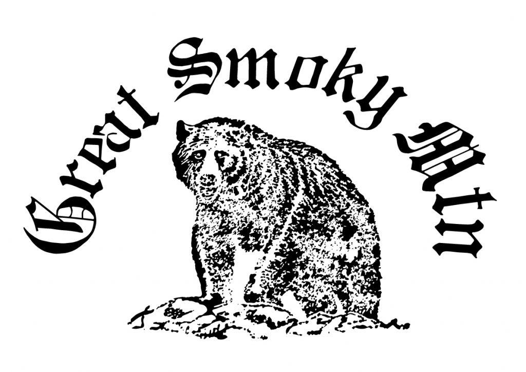 181029-greatsmokymtn_logo_1
