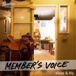 membersvoice_ikejiri_009_960square_eye