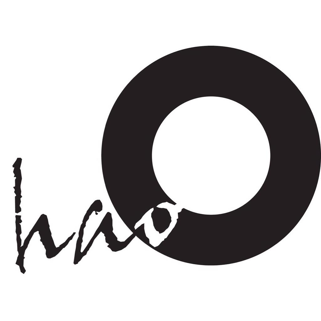 hao_03
