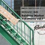 rainbowmarketreport_eye_466A2279_text