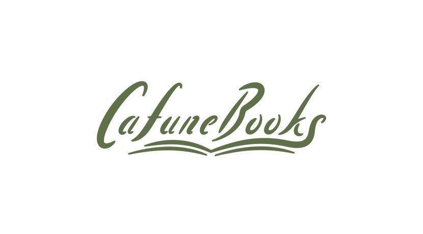 cafunebooks_logo_1660_920