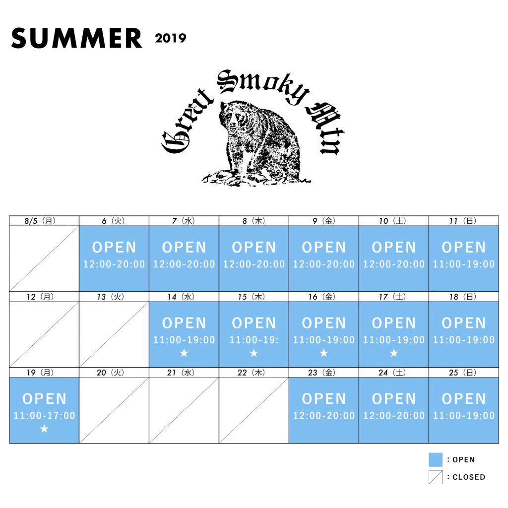 190801_gsm_summer_2019_01