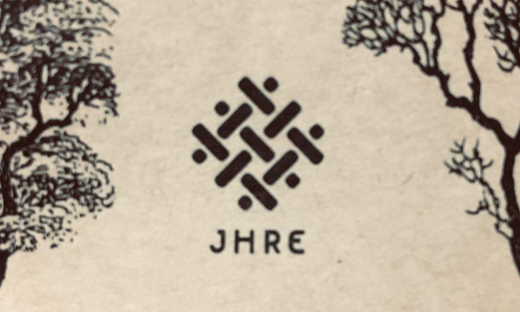 jhre_01_image0