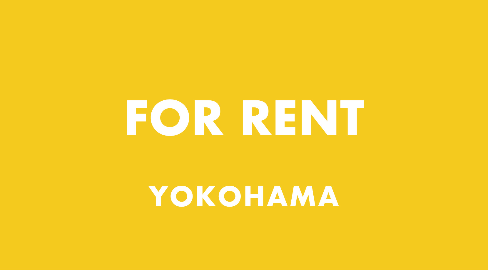 200304-rs_Web_header-forrent-yokohama