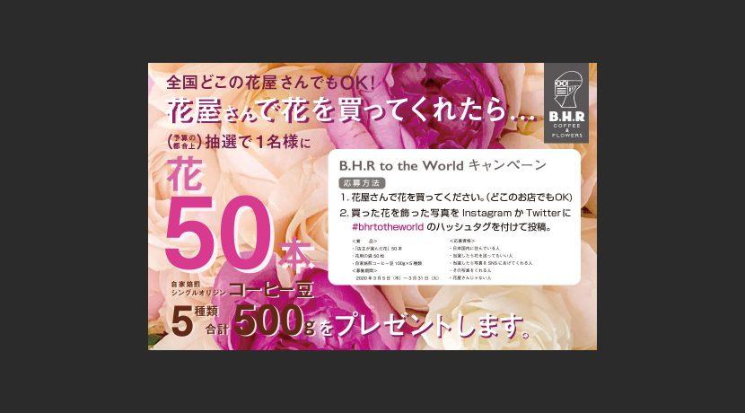 200305-rsweb_bhr