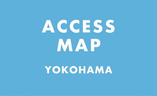 acc_yokohama