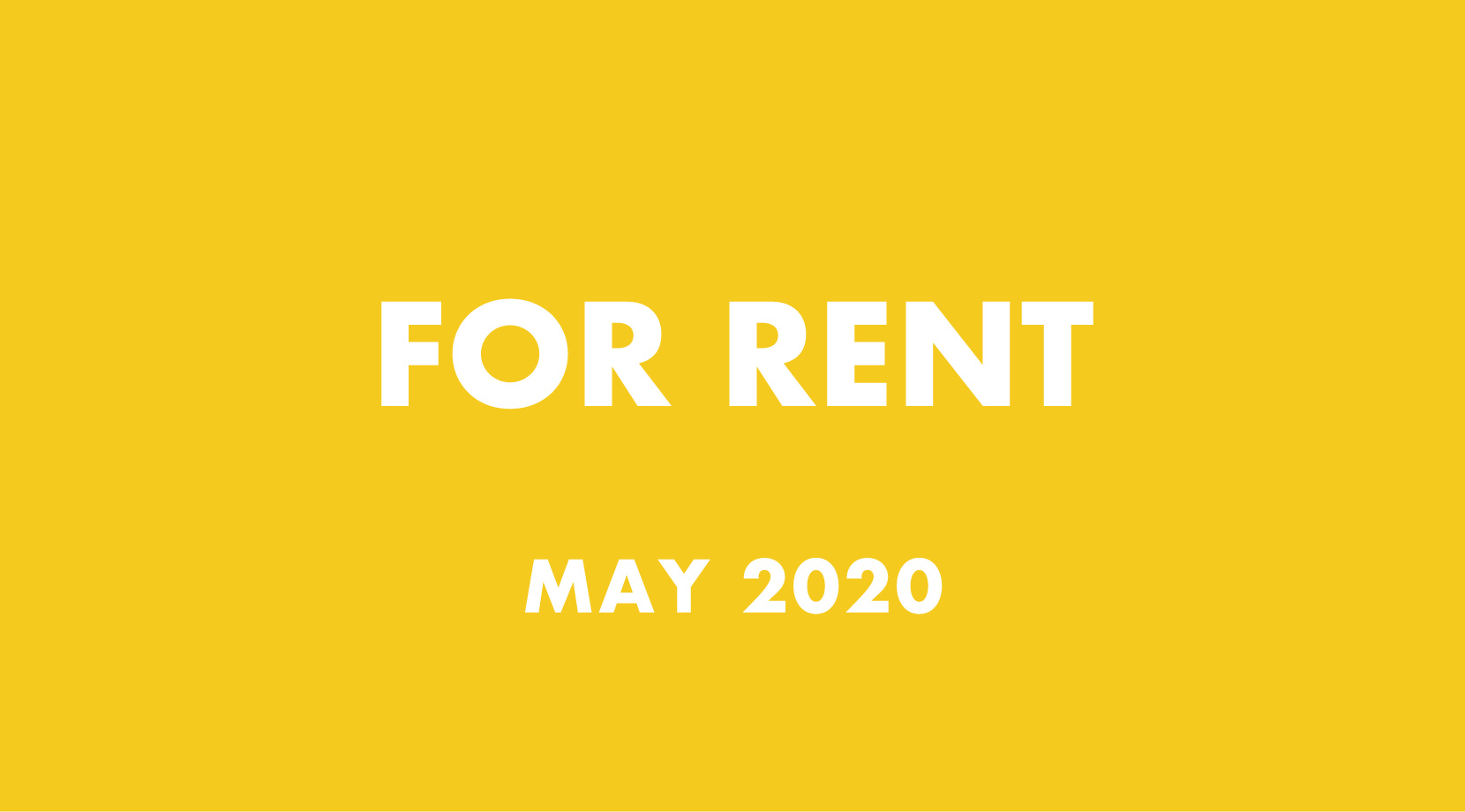 200304-rs_Web_header-forrent_may2020
