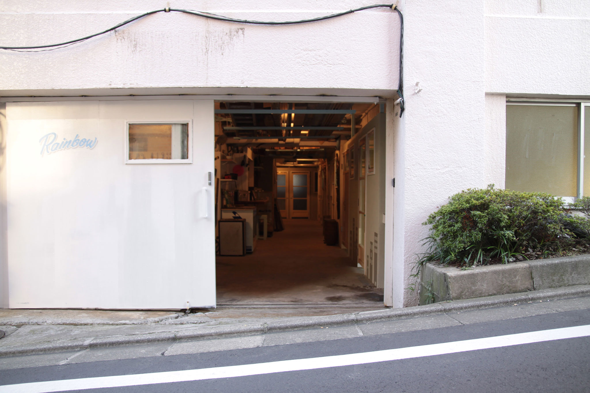 ikejiri_history_2013_IMG_1614-21-23-12-202-(1)