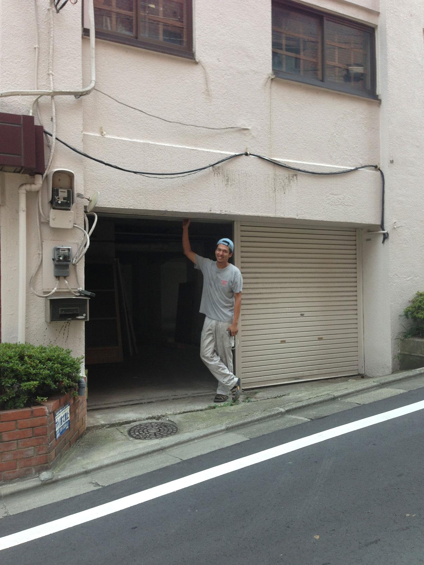 ikejiri_history_2013_IMG_2194_2