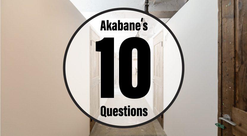 211006-akabane's-10-questions_eye3