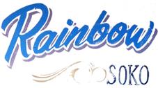 rainbowsoko.com